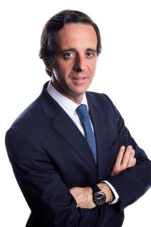 Alfonso Gonzalez Esferalia Capital Asesoramiento Financiero Independiente