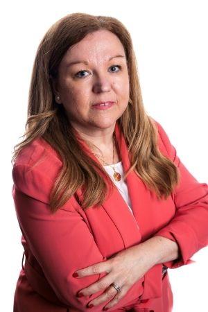 Esperanza Ballesteros Esferalia Capital Asesoramiento Financiero Independiente