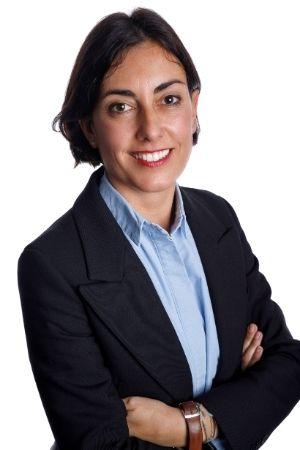 Paula Apecechea Esferalia Capital Asesoramiento Financiero Independiente Madrid