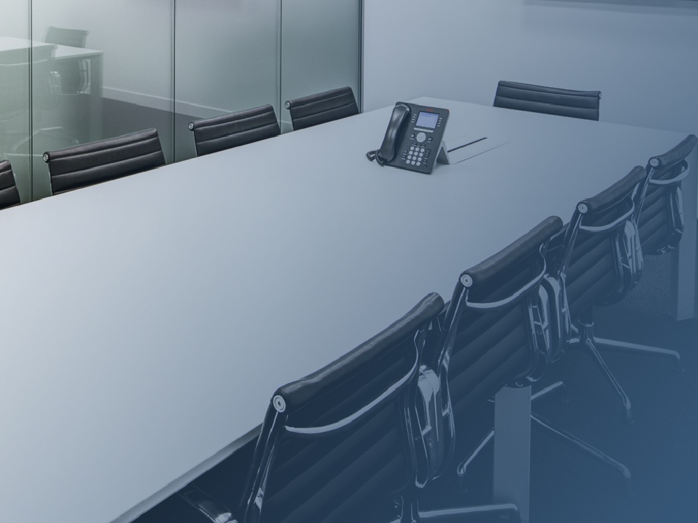 asesoramiento financiero para empresas independiente confianza tranquilidad esferalia capital donostia madrid 04
