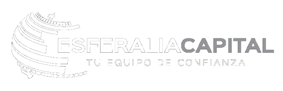 esferalia capital asesoramiento financiero independiente madrid san sebastian donostia
